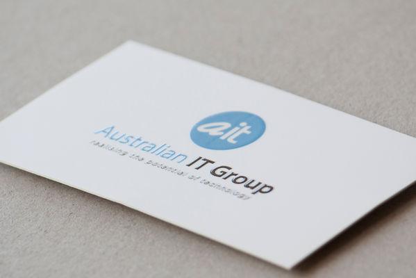 Australian IT Group