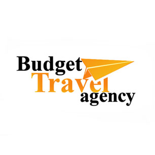 budget travel agency