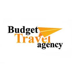 budget travel agency