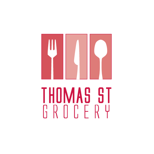 thomas st grocery