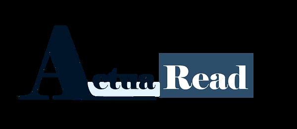 ActuaRead Logo.png