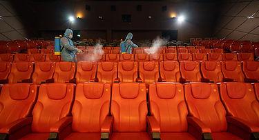 20200630_cinema02.jpg.jpg