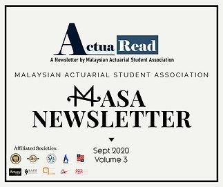 MASA Newsletter Volume 3.jpg