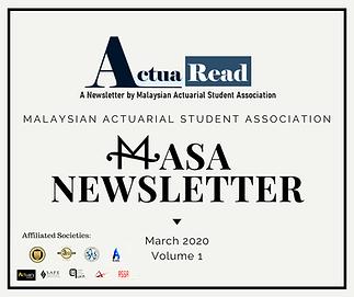 MASA Newsletter.png