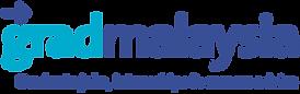 gradmalaysia logo.png