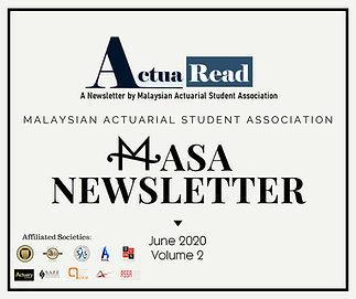 MASA Newsletter Volume 2.jpg