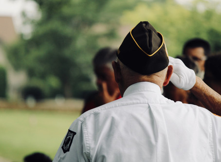 New VA Pension Rules for Wartime Veterans