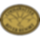 coosawattee logo.png