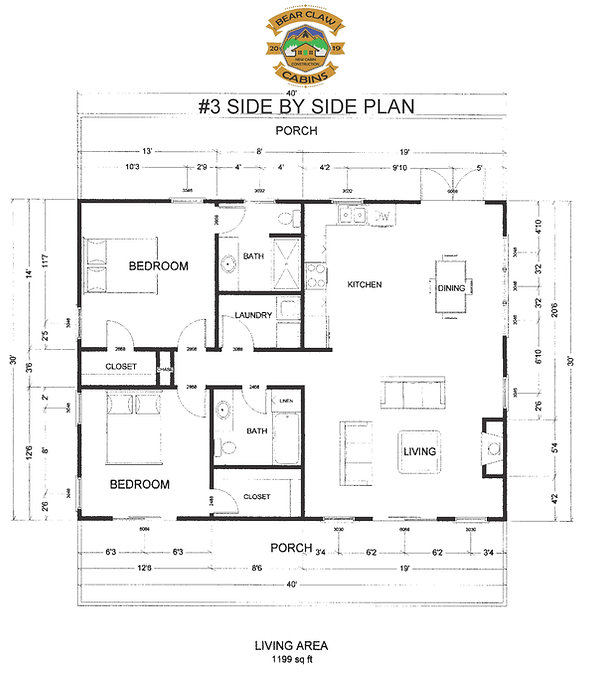 3 SIDE BY SIDE FLOOR PLAN-1235 SQ.jpg