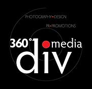 divmedia-logo-circle_edited_edited.png