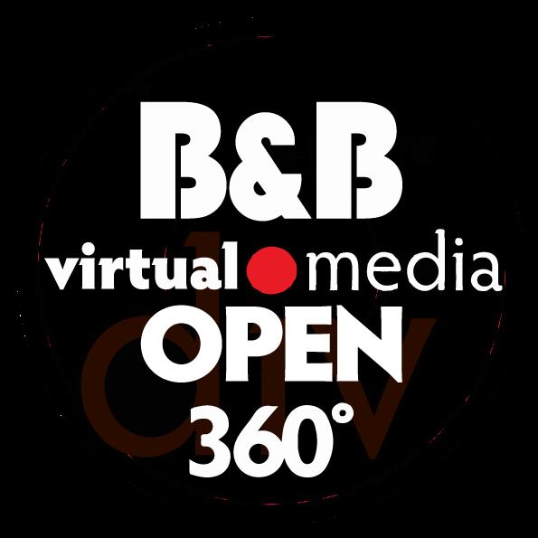 B&B 360 OPEN