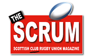 Scrum Magazine.png