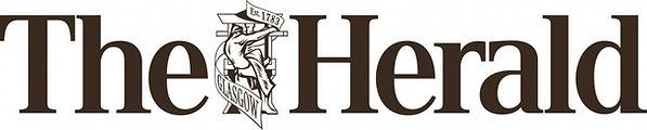 The Herald.jpg