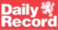 daily_record_logo.png