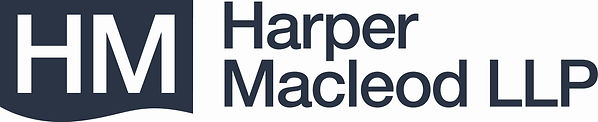 Harper_Macleod_LLP_Business_Blue (1).jpg