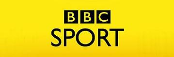 BBC Sport.jpg