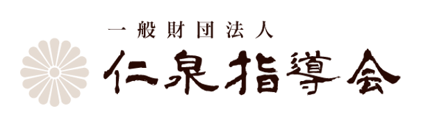 ロゴ002.png