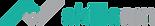 Skillsom logo web.png