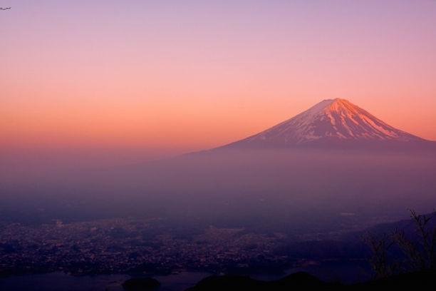 赤富士01.jpeg