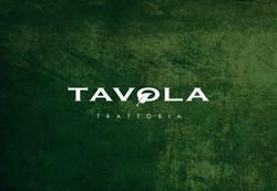 TAVOLA_web