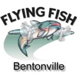 flying-fish-150x150