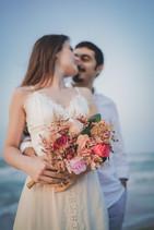Net_Wedding33.JPG