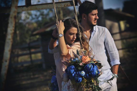 Net_Wedding171.JPG
