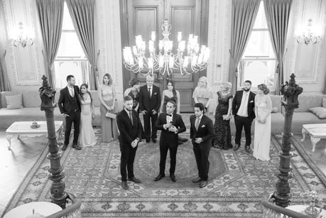 Net_Wedding134431.JPG