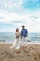 Net_Wedding155441.JPG