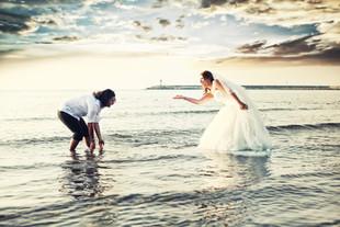 Net_Wedding12331.JPG