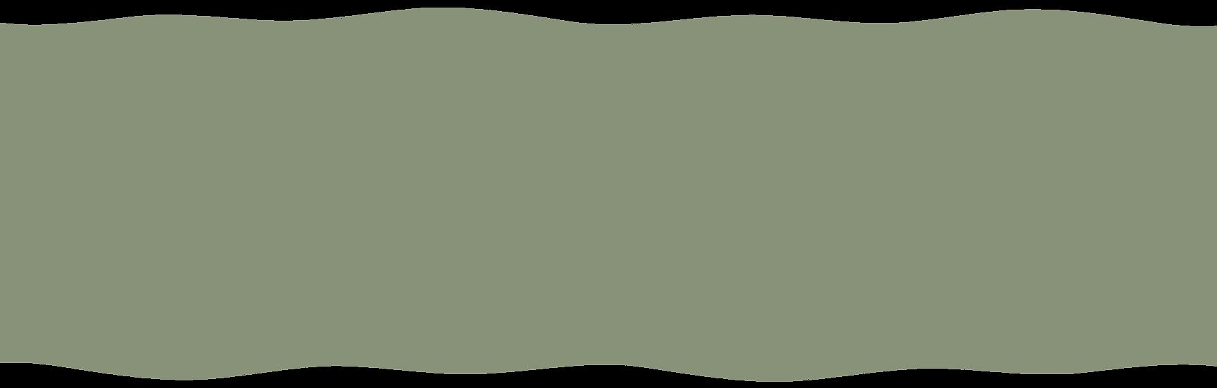 franja verde-31.png