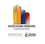 logo_Artboard 1 copy 11.png