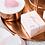 copa menstrual colombia