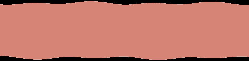 franja-Rosa-68.png