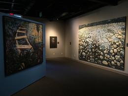 Holocaust Museum Houston (HMH), 2015 Houston, TX