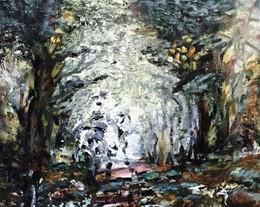 Maya Trail