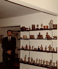 12 LDC and gallery 70s.jpg
