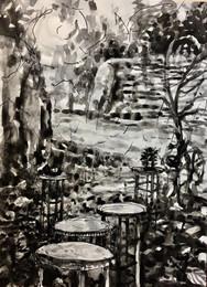 Studio Garden II