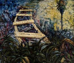 Jacob's Ladder