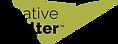 Creative_Shelter-weblogo-black_letters@2