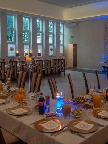 Sala Renesans