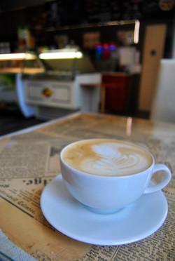 latteee (2019_03_03 10_28_58 UTC)