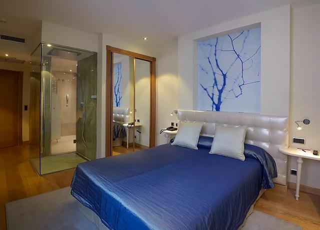 campoamor hotel zimmer 2.webp