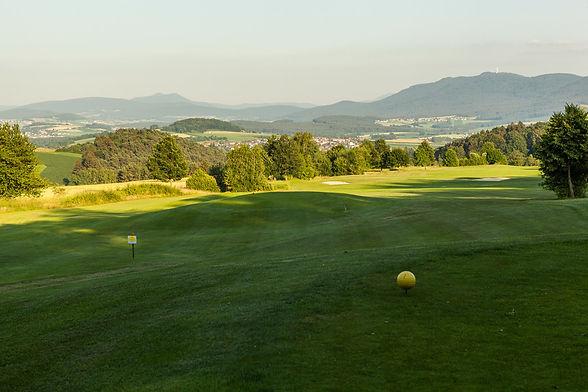 golf-club-furth-im-wald-ev_076206_full.j