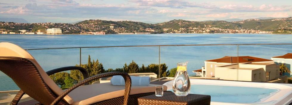 kempinski adriatic hotel 3_edited.jpg