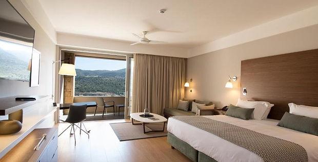 cretehotel.jpg