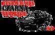 logo_wołga_1.png