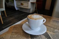 cappuccina (2019_03_03 10_28_58 UTC)