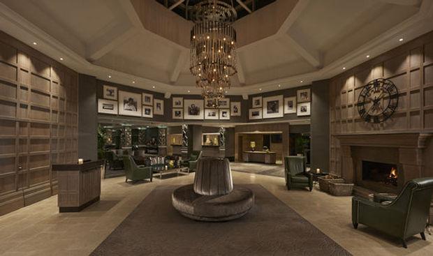 the-belfry-review-hote-lobby-1408745.jpg