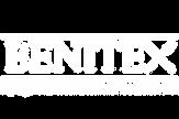 Obszar roboczy 2_4x.png